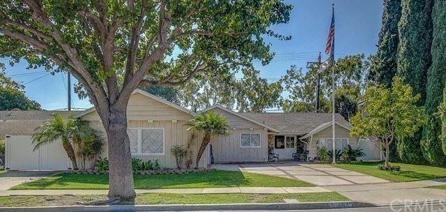 2812 Serang Place, Costa Mesa, CA 92626 - MLS#: OC20208087