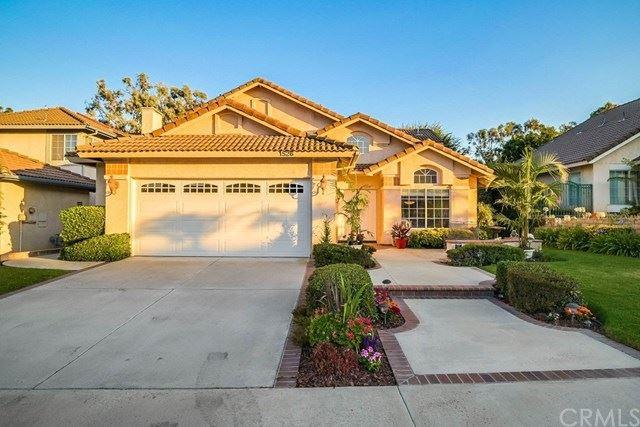 1526 Evans Lane, Placentia, CA 92870 - #: PW20150087