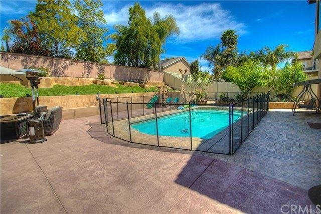 12378 Jacaranda Way, Riverside, CA 92503 - MLS#: PW21040087