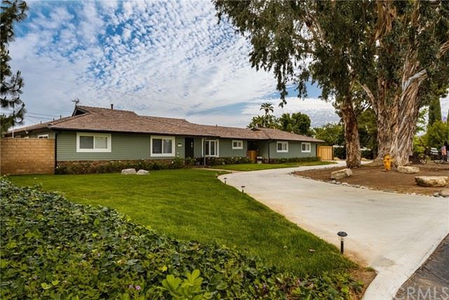 18291 Timberlane Drive, Yorba Linda, CA 92886 - MLS#: PW21104087