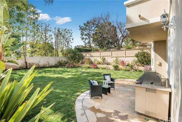 Photo of 1544 11th Street, Manhattan Beach, CA 90266 (MLS # SB20034087)