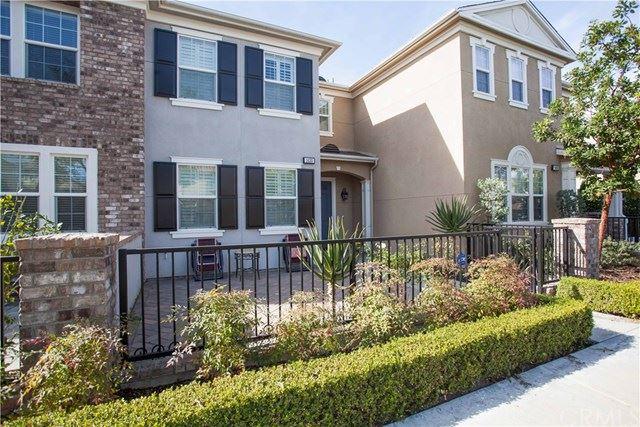 1430 Georgia Street, Tustin, CA 92782 - MLS#: TR20144087