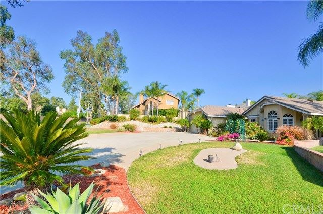11802 Mount Harvard Court, Rancho Cucamonga, CA 91737 - MLS#: TR20162087