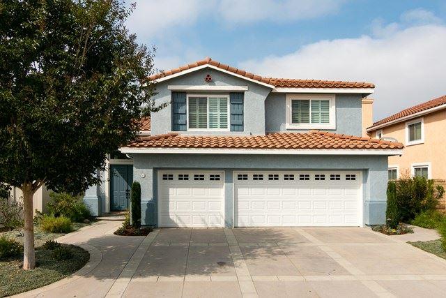 Photo of 309 Via Olivera, Camarillo, CA 93012 (MLS # V1-2087)