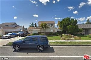 Tiny photo for 109 S KINGSLEY Street, Anaheim, CA 92806 (MLS # 19502088)