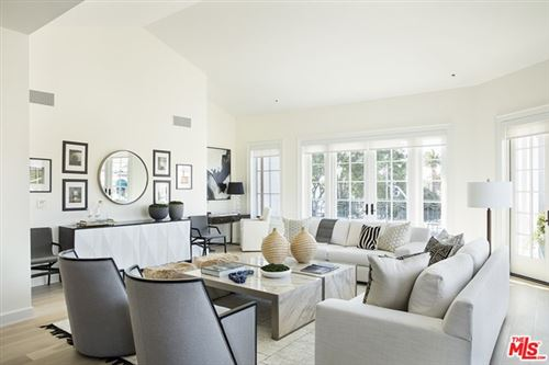 Photo of 15225 Palisades Village Ln #201, Pacific Palisades, CA 90272 (MLS # 20661088)