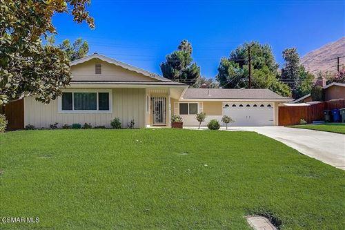Photo of 229 Goodrich Drive, Riverside, CA 92507 (MLS # 221005088)