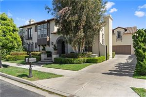 Photo of 22 Palazzo, Newport Beach, CA 92660 (MLS # OC19097088)