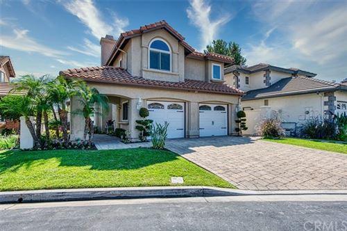 Photo of 22 Flossmoor, Rancho Santa Margarita, CA 92679 (MLS # OC20203088)