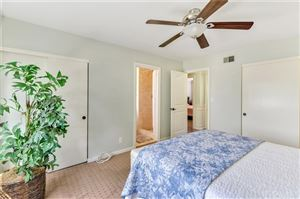 Tiny photo for 17571 Brent Lane, Tustin, CA 92780 (MLS # PW19170088)