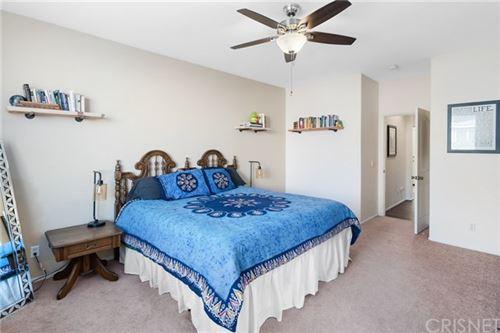 Tiny photo for 3207 Tumble Weed Avenue, Rosamond, CA 93560 (MLS # SR20216088)