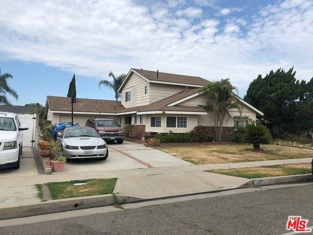 Photo for 109 S KINGSLEY Street, Anaheim, CA 92806 (MLS # 19502088)