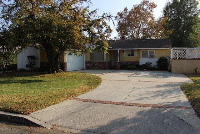 19226 Lanark Street, Reseda, CA 91335 - MLS#: 220011088