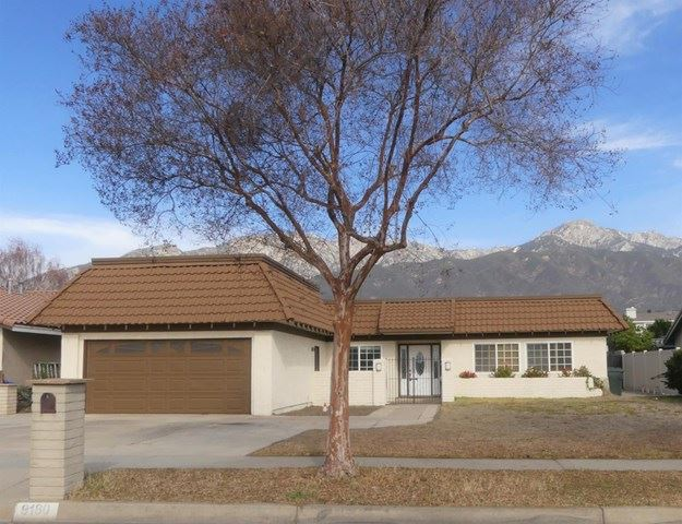 9180 Highland Avenue, Rancho Cucamonga, CA 91730 - MLS#: 531088