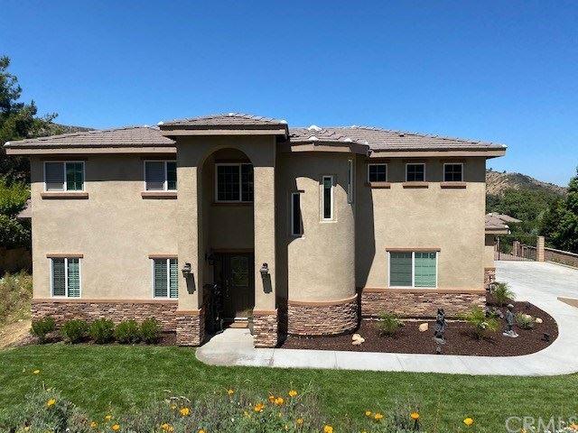 37411 Ironwood Drive, Yucaipa, CA 92399 - MLS#: CV20129088