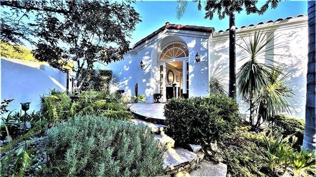 5260 Foothill Road, Ventura, CA 93003 - MLS#: CV21033088