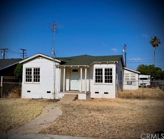 1021 1021A S Ramona Avenue, Corona, CA 92879 - MLS#: CV21126088
