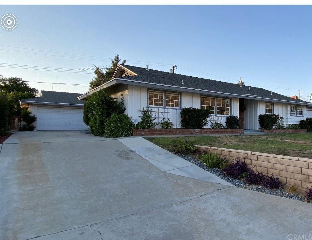 22840 Miriam Way, Grand Terrace, CA 92313 - MLS#: EV21086088