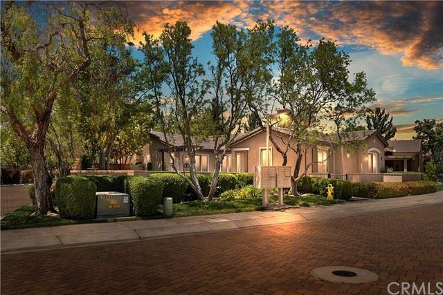 125 Slippery Rock, Beaumont, CA 92223 - MLS#: EV21098088