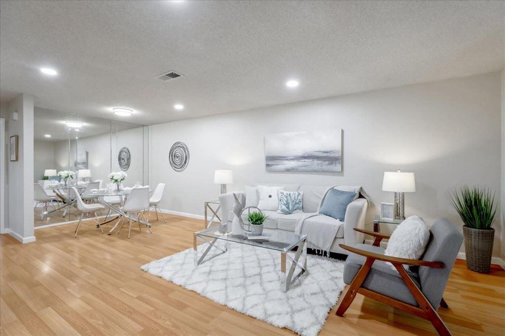705 San Conrado Terrace #3, Sunnyvale, CA 94085 - MLS#: ML81863088