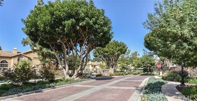 1 Waxwing Lane, Aliso Viejo, CA 92656 - MLS#: OC20224088