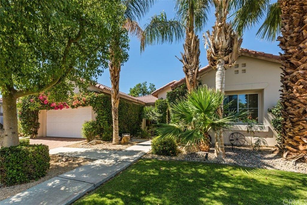 74628 Waterlily Circle, Palm Desert, CA 92260 - #: OC21111088