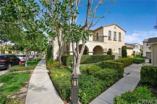 15765 Agave Avenue, Chino, CA 91708 - #: PW21023088