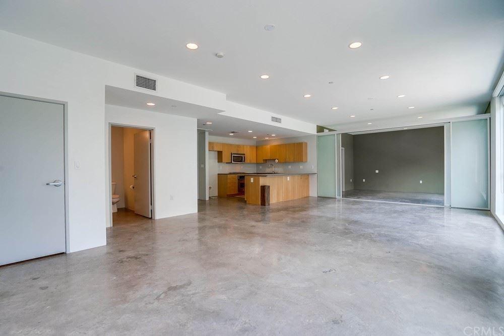 285 W 6th Street #204, San Pedro, CA 90731 - #: SB21143088