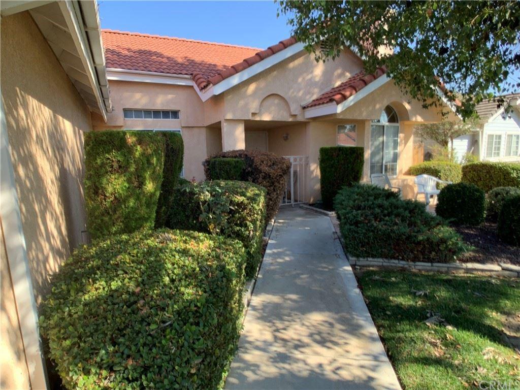 1274 Granite Drive, Hemet, CA 92543 - MLS#: SW21225088
