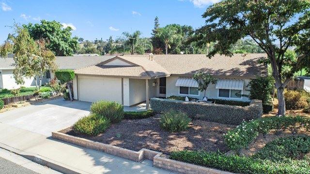 5506 Agoura Glen Drive, Agoura Hills, CA 91301 - #: V1-1088