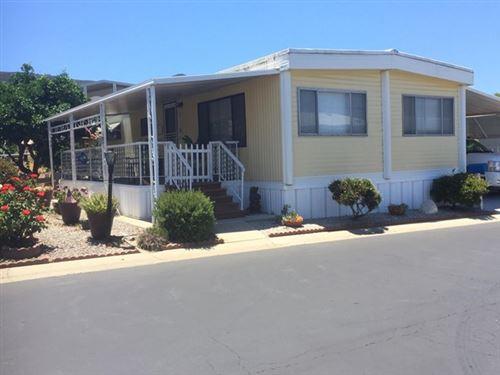 Photo of 11 Robertson Way, Newbury Park, CA 91320 (MLS # 220006089)