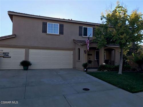 Photo of 42005 Pine Needle Street, Temecula, CA 92591 (MLS # 221005089)