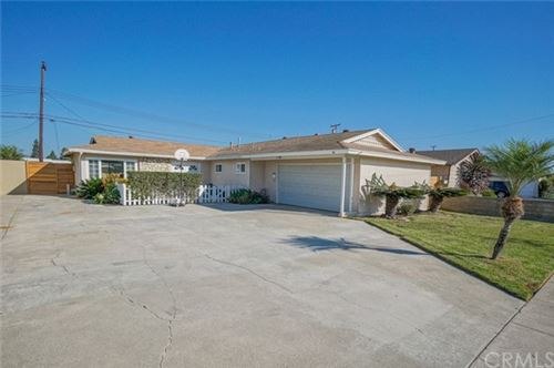 Photo of 16212 Howland Lane, Huntington Beach, CA 92647 (MLS # IG20212089)