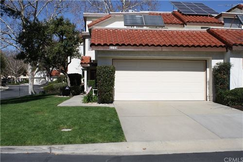 Photo of 865 Connors Court, Claremont, CA 91711 (MLS # IV21163089)