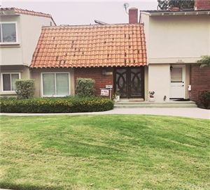 Photo of 330 Vista Suerte, Newport Beach, CA 92660 (MLS # NP19142089)