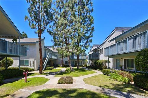 Photo of 372 W Bay Street, Costa Mesa, CA 92627 (MLS # OC20126089)