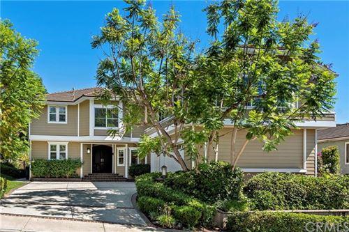 Photo of 24522 Mandeville Drive, Laguna Hills, CA 92653 (MLS # OC20130089)