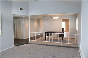 Tiny photo for 1517 E Riverview Avenue, Orange, CA 92865 (MLS # PW19029089)