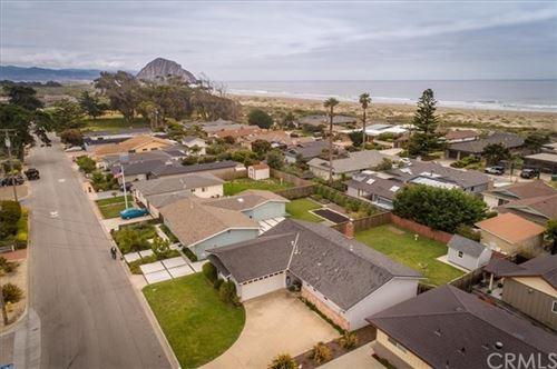 Photo of 3013 Sandalwood Avenue, Morro Bay, CA 93442 (MLS # SC20154089)