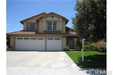 Photo of 2335 Monte Royale Drive, Chino Hills, CA 91709 (MLS # TR19279089)
