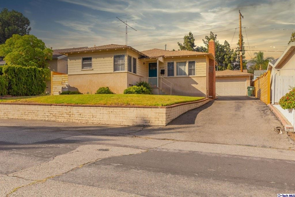 2929 Fairway Avenue, La Crescenta, CA 91214 - MLS#: 320007089