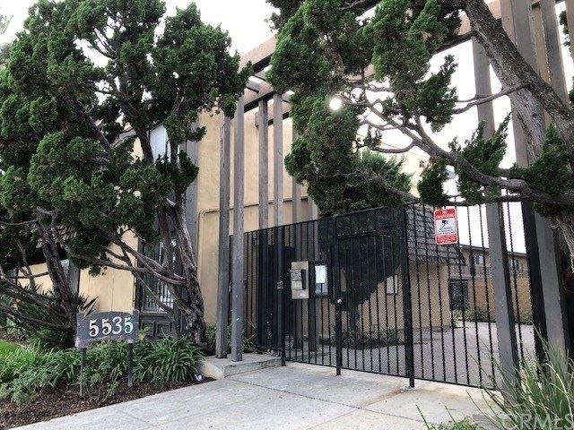 5535 Ackerfield Avenue #45, Long Beach, CA 90805 - MLS#: AR20134089