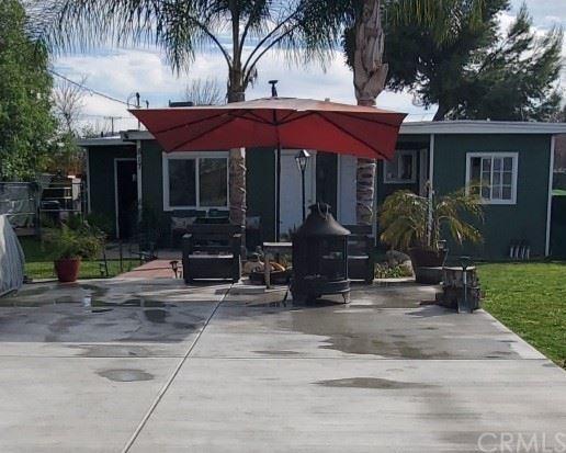 817 E Mill Street, San Bernardino, CA 92408 - MLS#: IV21157089