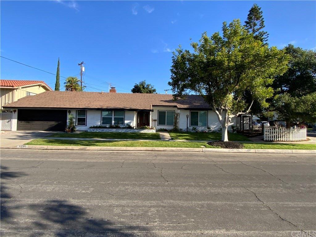 11245 Rockfield Drive, Arcadia, CA 91006 - MLS#: IV21160089