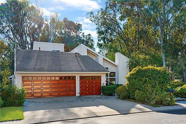 25051 Castlewood, Lake Forest, CA 92630 - #: OC21049089