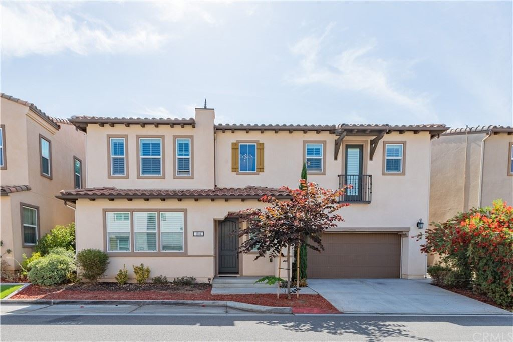 1208 N Ventana Lane, Placentia, CA 92870 - MLS#: OC21161089