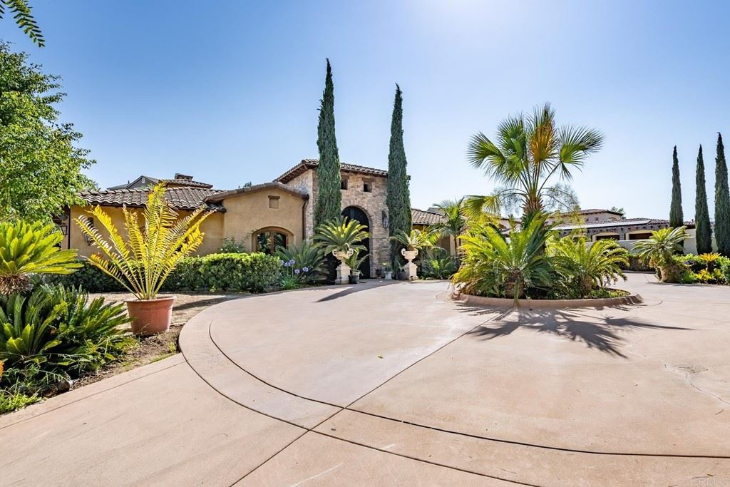 2863 GATE SEVEN PLACE, Chula Vista, CA 91914 - MLS#: PTP2105089