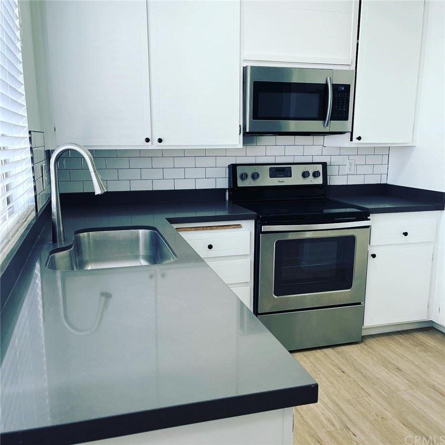 17628 Alburtis Avenue #22, Artesia, CA 90701 - MLS#: PW21193089