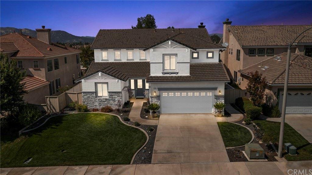 33336 Barrington Drive, Temecula, CA 92592 - MLS#: PW21215089