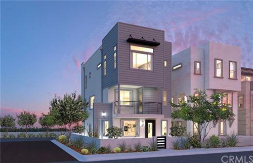 Photo of 633 Daniel Freeman Circle, Inglewood, CA 90301 (MLS # IV21006090)